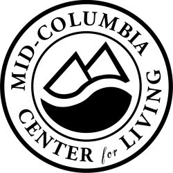 Mid-Columbia Center for Living- Behavioral Health