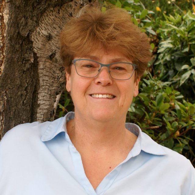 Diana Bailey, MSN, RN