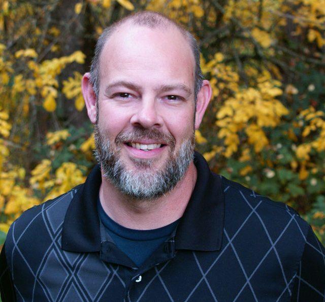 Jeremy Springer