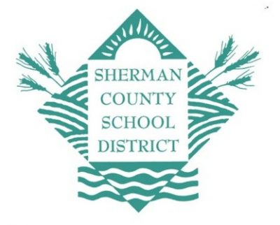 Sherman County School District