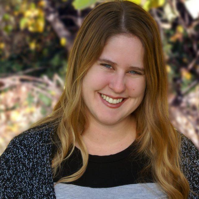 Katie Stevens, MPP