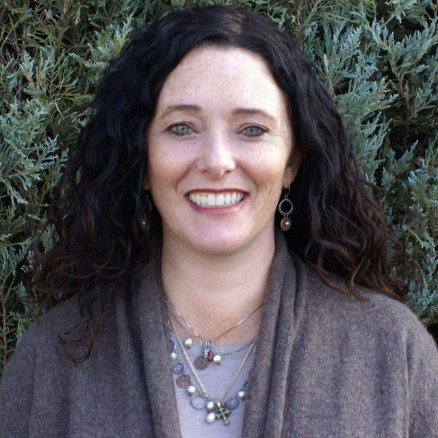 Melissa Melum