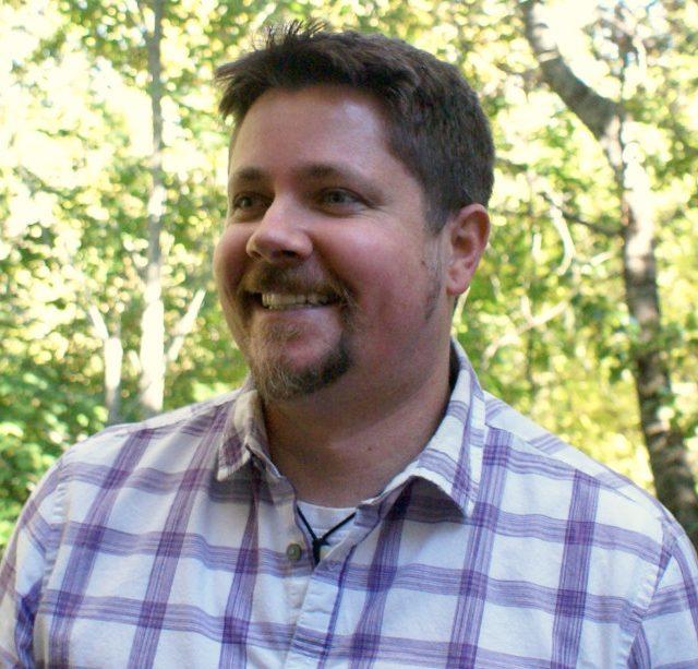 Tyson Rittenmeyer